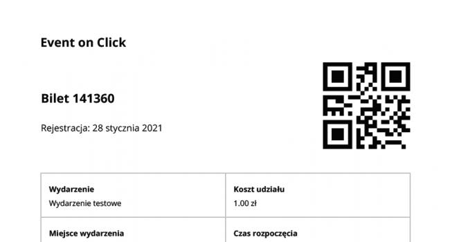 Pobierz plik PDF z biletem uczestnika